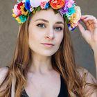 Rosie Darch Pinterest Account
