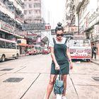 Gabriella Zacche Pinterest Account