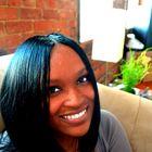Brown Sugar Food Blog (Food Blogger, Published Cookbook Author, Recipe Developer, Mommy Blogger, Pod Account