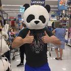 Tomek UK instagram Account