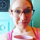 Shannon Ambroson Pinterest Account