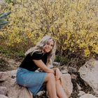 Isabella Pinterest Account