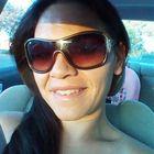 Allison Cole Pinterest Account