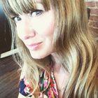Ann Ricker instagram Account