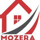 Mozera Home Services Pinterest Account