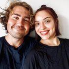 Jaha Mundore   Travel Consultants   Consultores de Viajes Pinterest Account