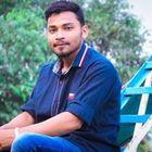 Shariful Anik Pinterest Account