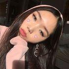 〖≻⠊▸ғxɴᴄʏ◂⠑≺〗's profile picture