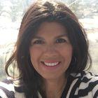 Suzie McMahon's Pinterest Account Avatar