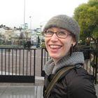 Johanna Cutlip Pinterest Account