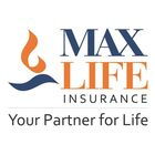 Max life insurance company instagram Account