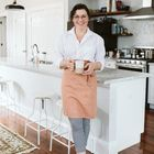 Joy the Baker•Classic recipes with a whole lotta heart and sugar's Pinterest Account Avatar