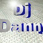 DJ Danny Gonzalez's Pinterest Account Avatar