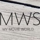 My Movie World Site Pinterest Account