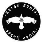 Norse Souls instagram Account