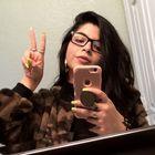 Adrianna Perez instagram Account