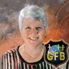 Irene Kusters Berney Pinterest Account