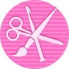 Craft-Mart's Pinterest Account Avatar