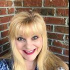 Judy Jassmann Pinterest Account