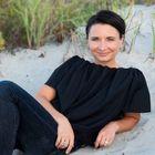 Olga Adler Interiors instagram Account