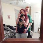 Kelly • JES 3/4/18 🥀♥️ Pinterest Account