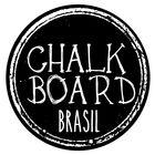 Chalkboard Brasil's Pinterest Account Avatar