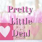 Pretty Little Deal 's Pinterest Account Avatar