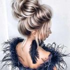 hairstyles Pinterest Account
