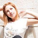 Ioanna Strougari's Pinterest Account Avatar