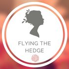 Flying the Hedge Pinterest Account
