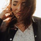 Sara Aiello - Trend à porter blog  Pinterest Account