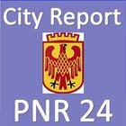 City Report - pnr24