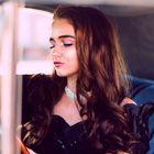 Chirpychick18 Pinterest Account