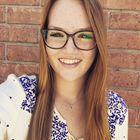 Brooke Netzer instagram Account