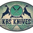 KBS Knives Store instagram Account