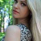 esmeriley4uin Pinterest Account
