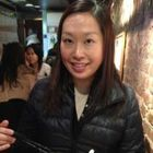 Ji Eun Lee Pinterest Account