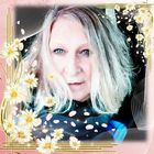 Marlys Silva's Pinterest Account Avatar