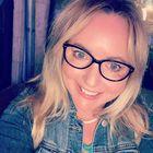Laura Lee Hernandez instagram Account