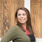 Katie | Hospitality & Home Pinterest Account