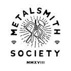 Metalsmith Society + Corkie Bolton Jewelry  Pinterest Account