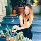 Lavender Vines Pinterest Account