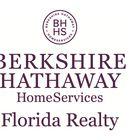 Berkshire Hathaway HS Florida Realty Pinterest Account