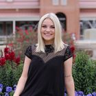 Kristy Pierson's Pinterest Account Avatar