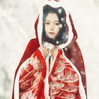 Thiên Lý instagram Account