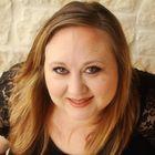 Jennifer Rebecca Pinterest Account