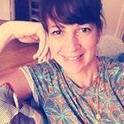 Estelle Meyer Pinterest Account