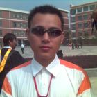 Li Hui Account