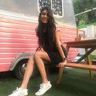 Dr. Apeksha Gehani Pinterest Account