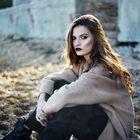 Danielle Sutton instagram Account